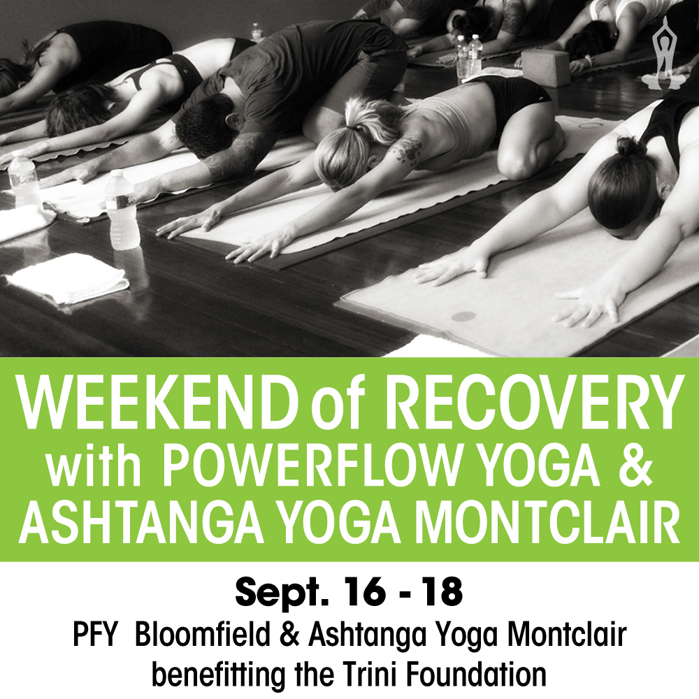 PFY-WEEKEND-OF-RECOVERY-DIG-FLYER
